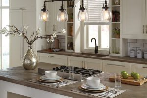 Belton_Kitchen