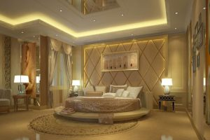 master-bedroom-layout-with-false-ceiling-and-led-lighting-over-led-lights-ceiling-india-led-lights-ceiling-insulation-1024x642