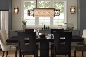 murray-feiss-remy-transitional-kitchen-island-billiard-light-mrf-f2468-4htbz-pgd-14-1900